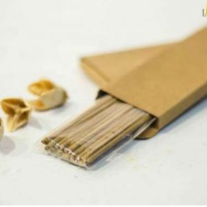 LJC 6 inch Incense Sticks (Ask for Price)